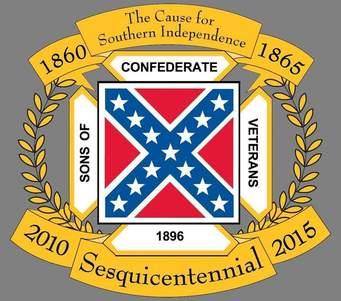 Confederate symbol.jpg