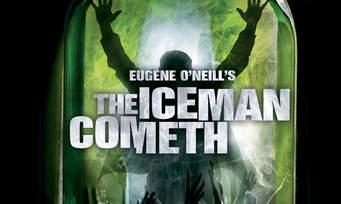 Iceman Cometh