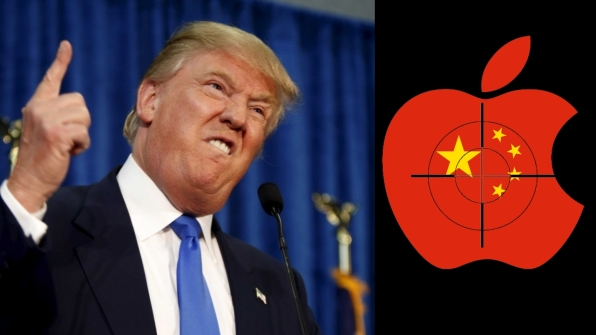 Donald-Trump-Apple-China