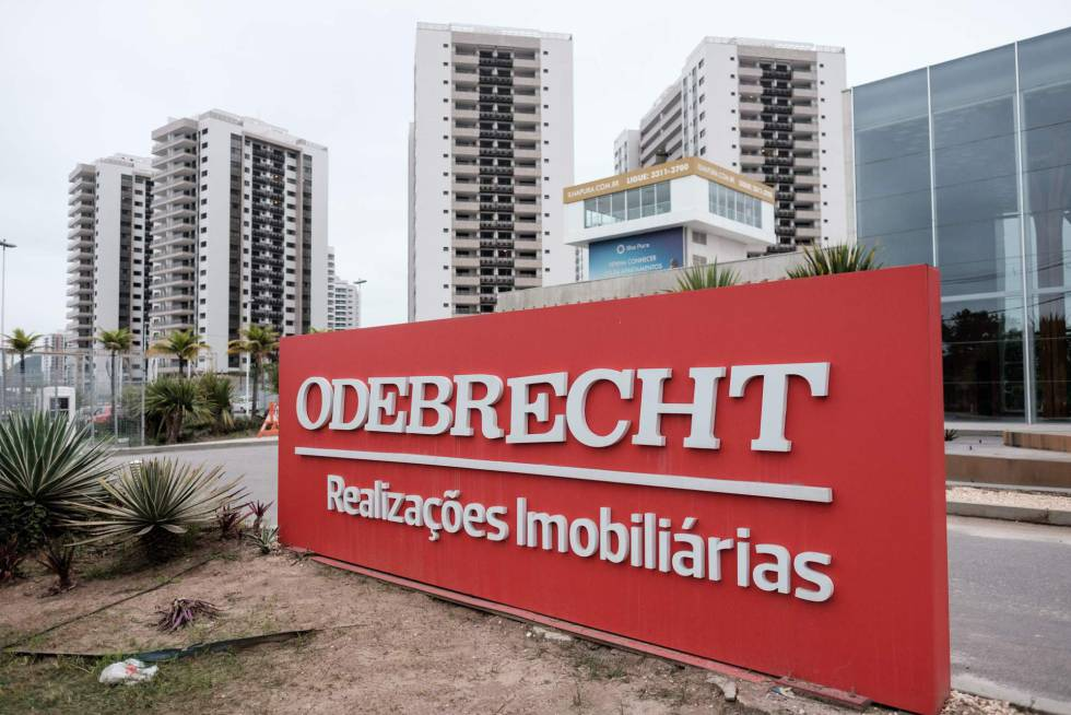 Oderbretch