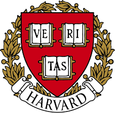 Universidade Harvard