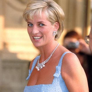 Princess-Diana-Jewelry