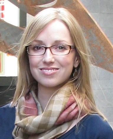 Kathleen Belew