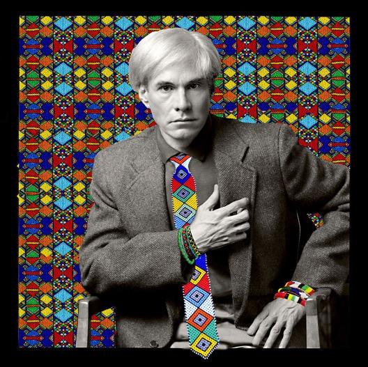 Andy Warhol2